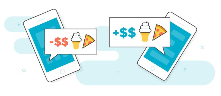 6 habilidades que requiere un mercadólogo digital nato
