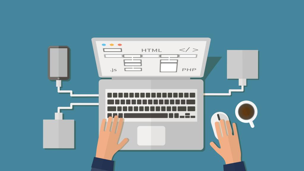 5 habilidades tecnológicas que pueden conseguirte trabajo más fácilmente