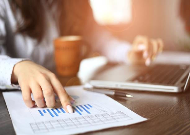 Herramientas que han transformado la profesión de contador - Featured Image