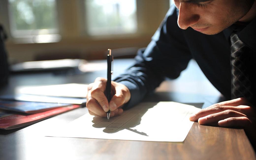 Herramientas que han transformado la profesión de contador
