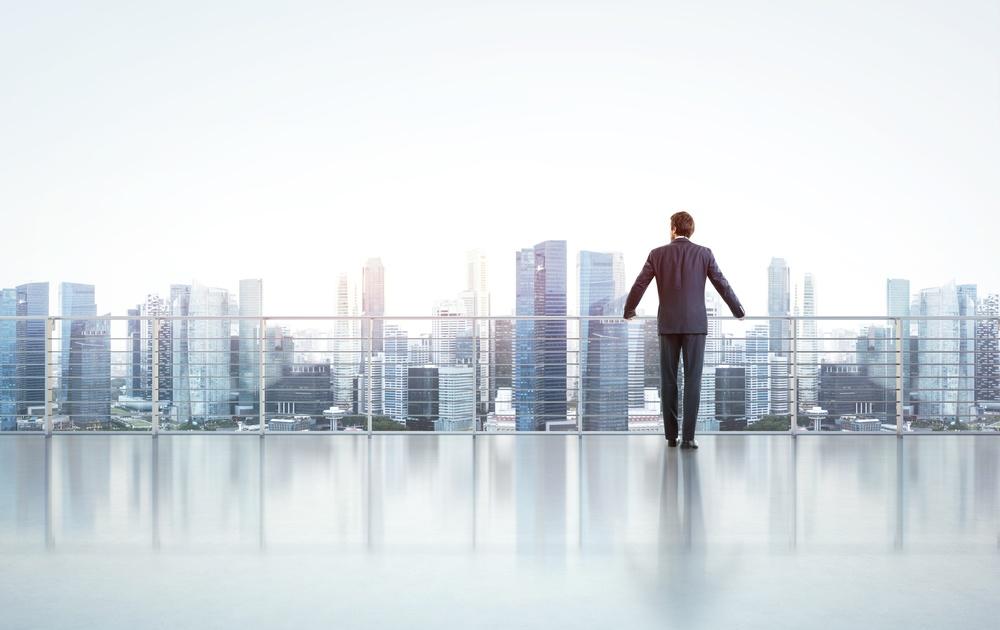 Ingeniería, ¿la carrera profesional del futuro?