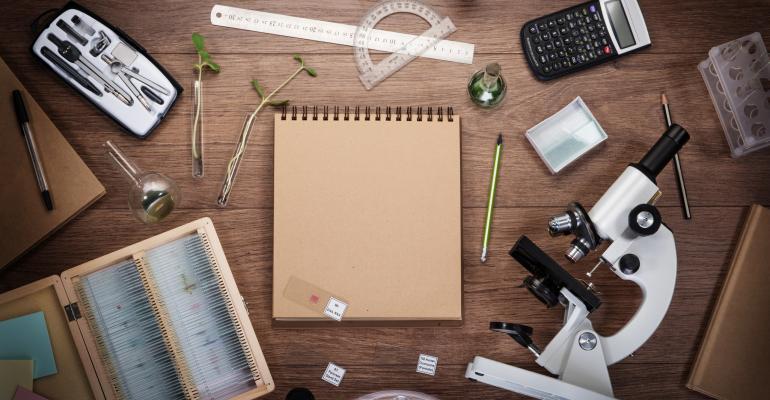 Ingeniería, ¿la carrera profesional del futuro? - Featured Image