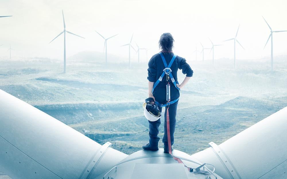 5 ingenierías del futuro que puedes estudiar hoy - Featured Image
