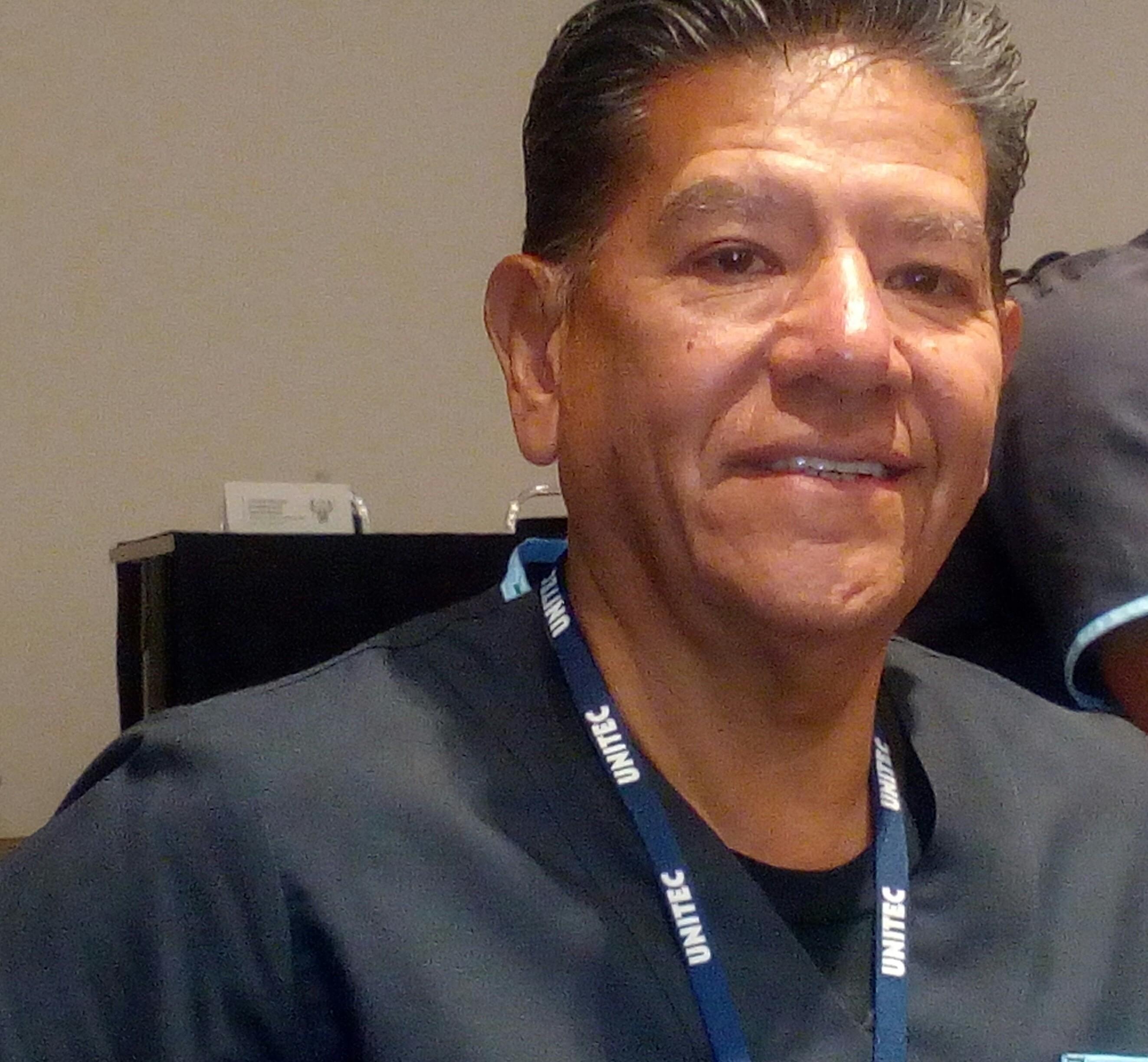 Inician campos clínicos primera generación de Fisioterapia de UNITEC Guadalajara