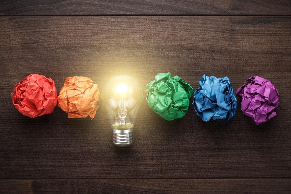 La importancia de la creatividad en un ingeniero - Featured Image