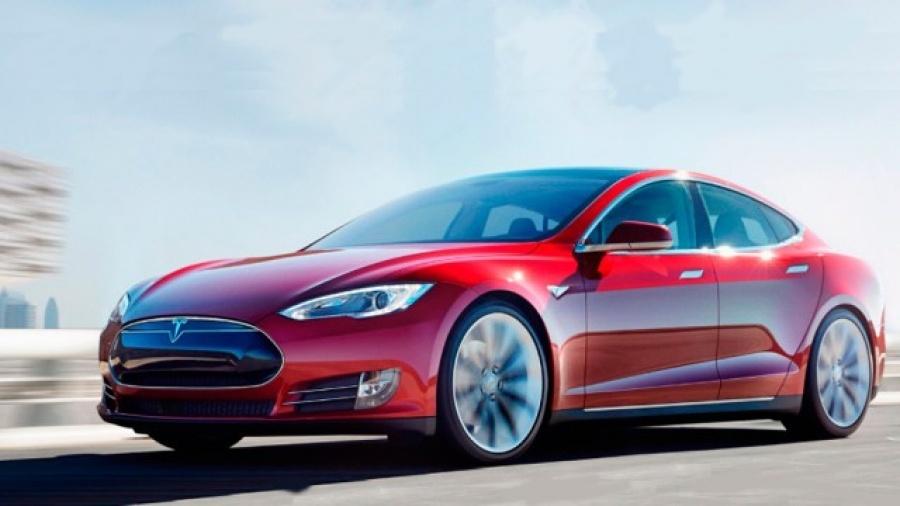 La ingeniería detrás de la fundación de Tesla Motors - Featured Image
