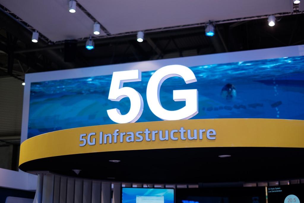 ¿Qué es la red 5G y por qué cambiará nuestra vida? - Featured Image