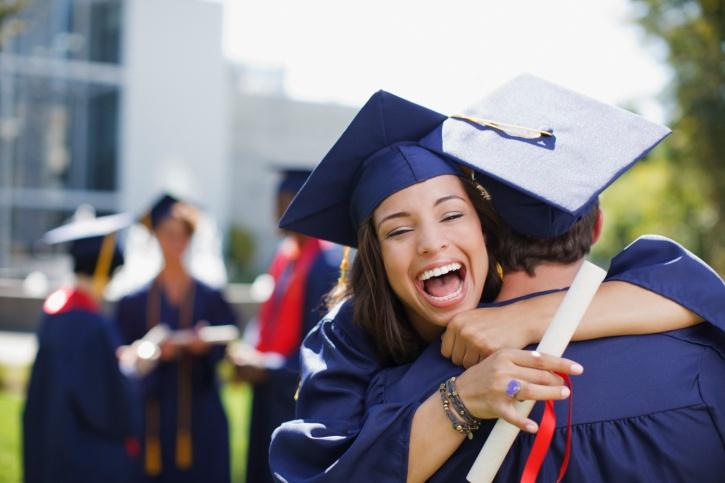 10 razones por las que la universidad es la mejor etapa de tu vida - Featured Image