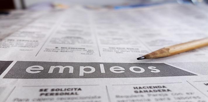 Aplica las 7 C's para buscar empleo - Featured Image