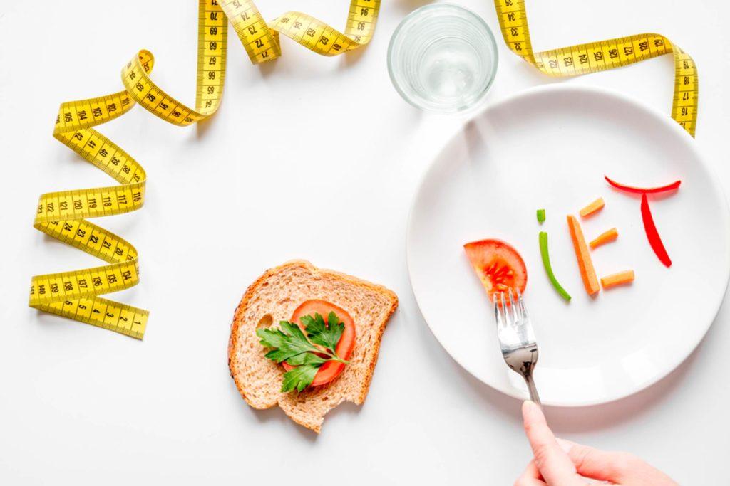 5 riesgos de las dietas milagro: peligros para tu salud - Featured Image