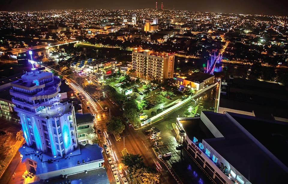 Las mejores ciudades para trabajar fuera de la CDMX