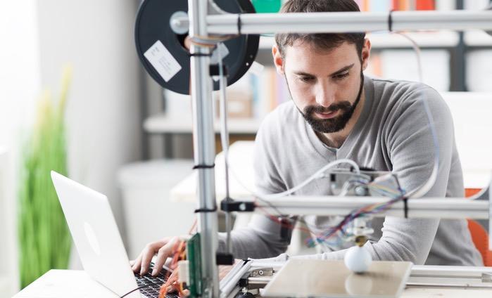 Maestrías para ingenieros: ¿cuáles son las mejores? - Featured Image
