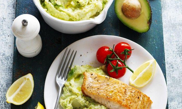 ¿Llevar una dieta saludable es caro?