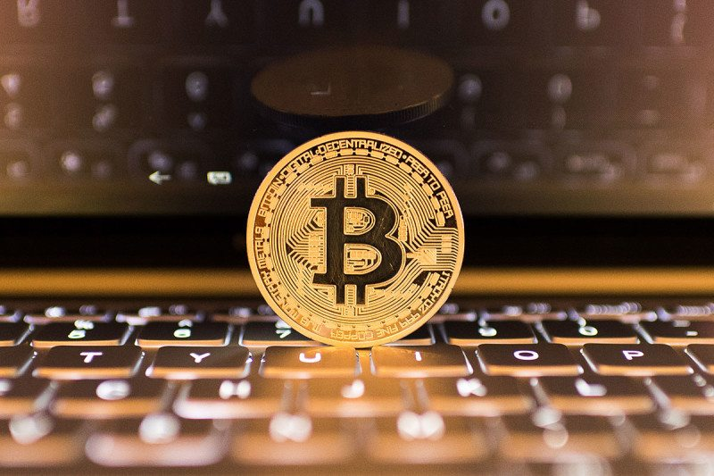 Lo que debes saber de los Bitcoins - Featured Image