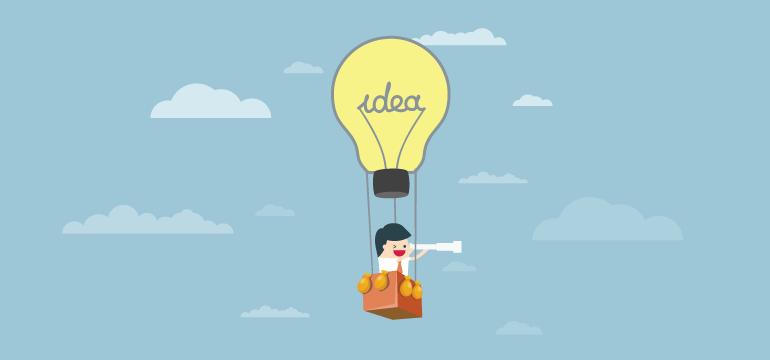 10 errores del emprendedor - Featured Image