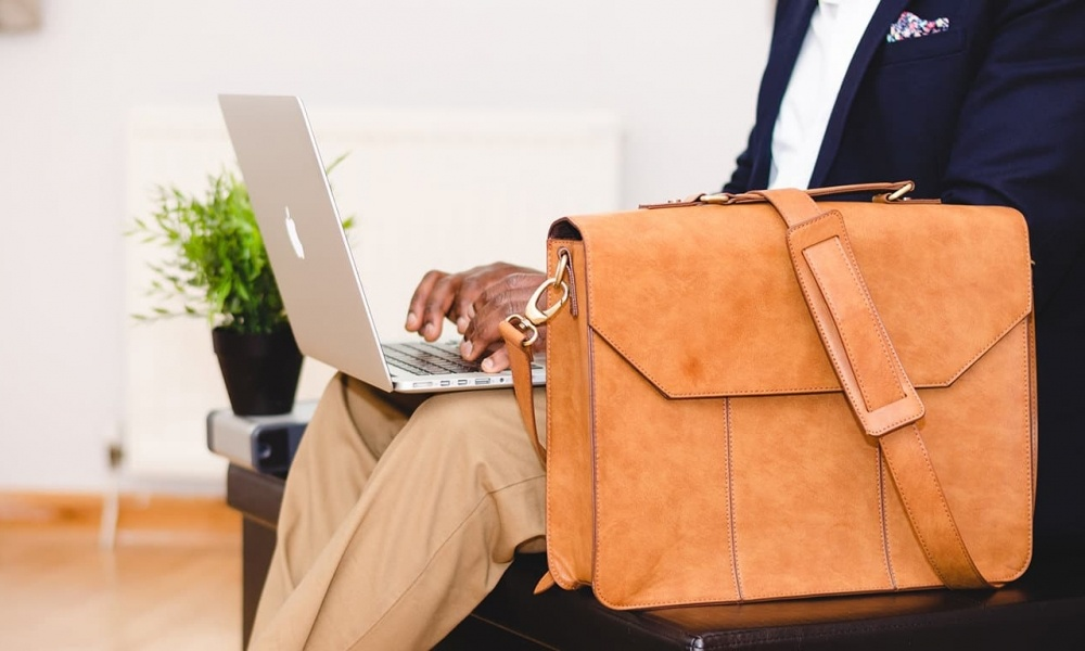 10 tips para mejorar tu productividad
