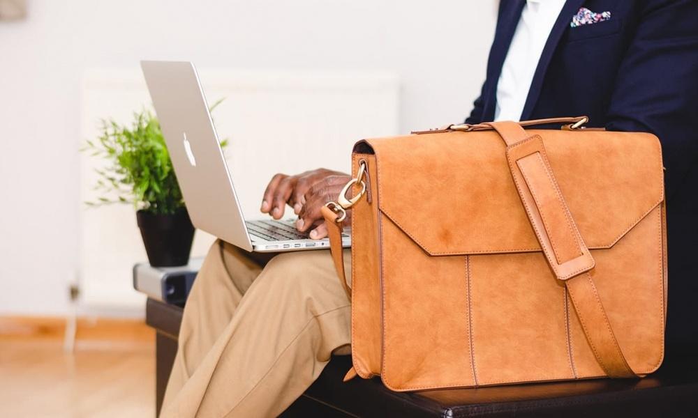 10 tips para mejorar tu productividad - Featured Image