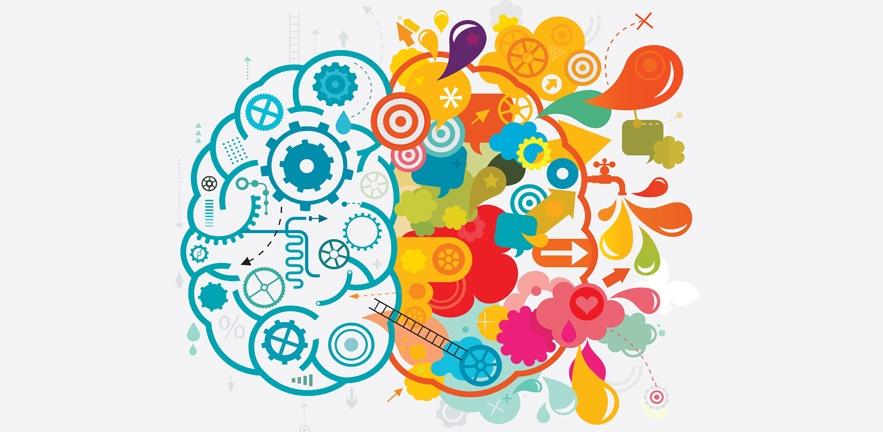 5 maneras de fortalecer tu lado creativo según Da Vinci - Featured Image