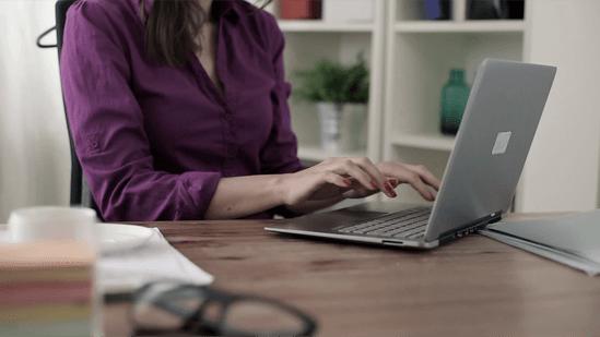 7 maneras de trabajar como freelance durante tu tiempo libre