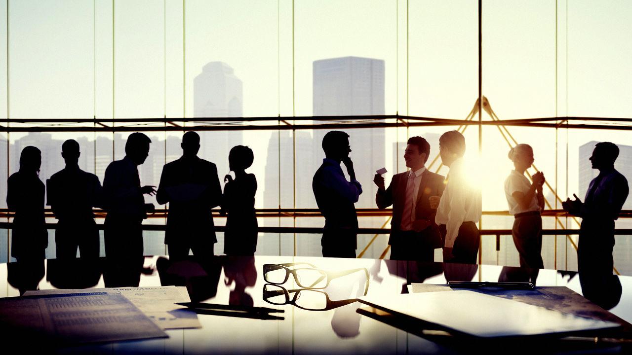 ¿Por qué estudiar una Licenciatura en Administración de Empresas?