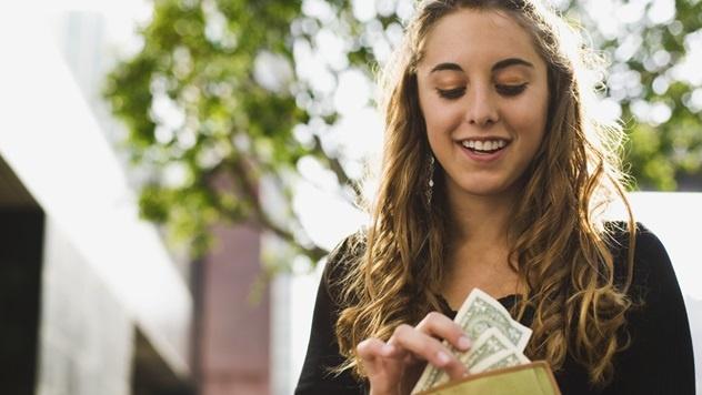 Mitos de ser becario (y cómo superarlos)