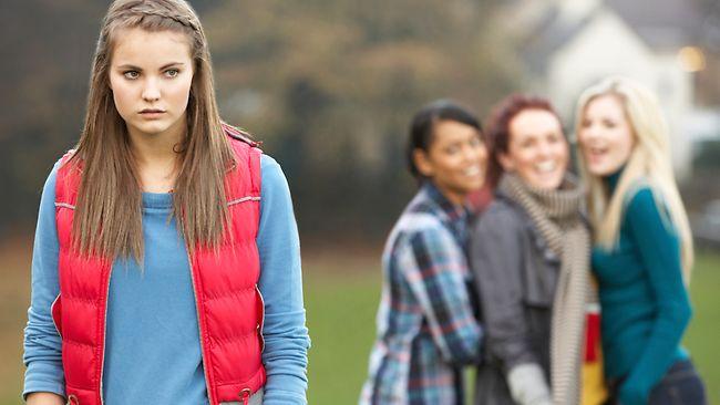 Mitos y realidades del bullying en la escuela - Featured Image