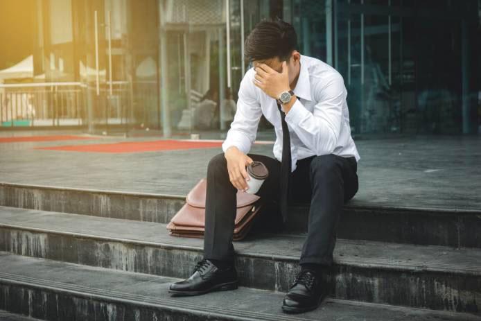 No me quedé en el empleo que deseaba ¿qué hago? - Featured Image