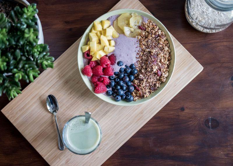 nutricion-para-maratonistas-desayuno.jpg