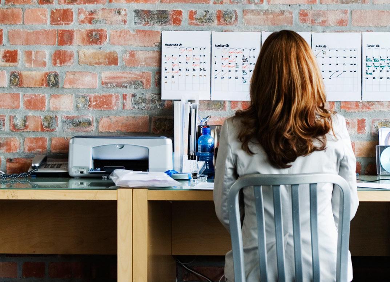 Obtén experiencia laboral mientras estudias: 4 atajos profesionales