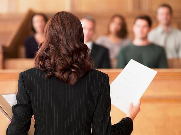 Oportunidades laborales para los abogados del futuro - Featured Image