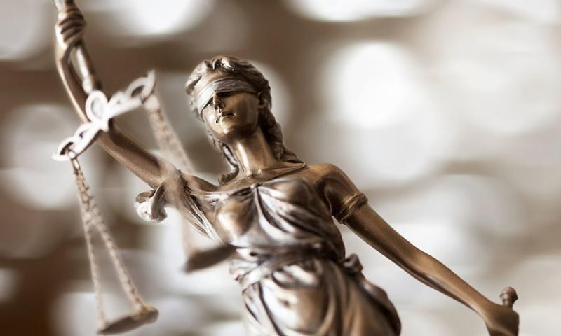 Oportunidades laborales para los abogados del futuro