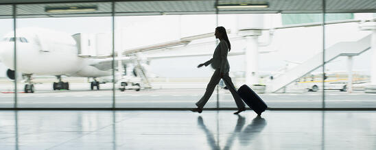 ¿Qué perfil necesita el turismo de reuniones?