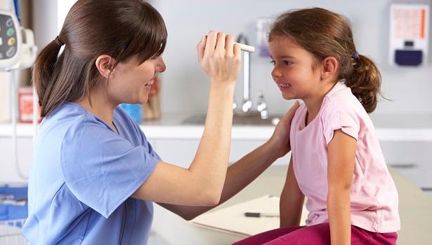 5 motivos para estudiar una carrera en Ciencias de la Salud - Featured Image