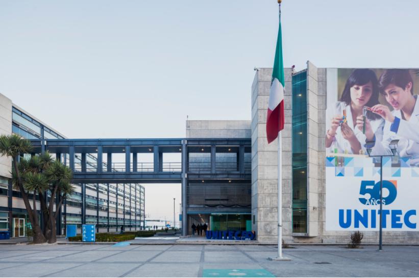 ¿Por qué estudiar una Licenciatura en Nutrición en la UNITEC?