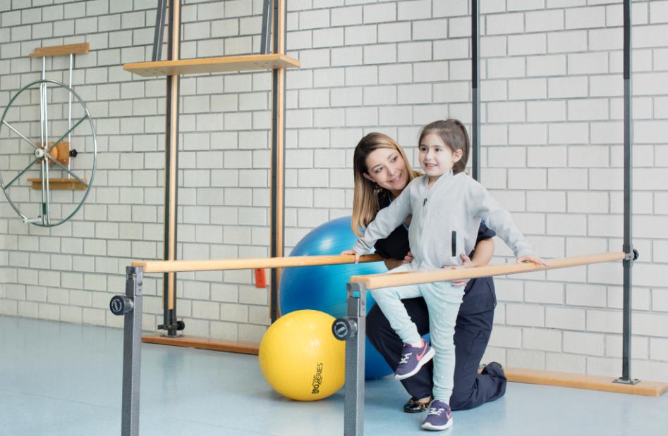¿Porqué estudiar una Licenciatura en Fisioterapia en la UNITEC?