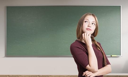 13 ventajas de estudiar un posgrado en la UNITEC (podcast) - Featured Image