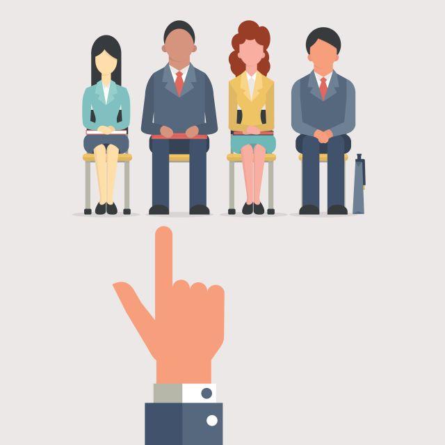 preguntas-tramposas-en-una-entrevista-de-trabajo-5.jpg