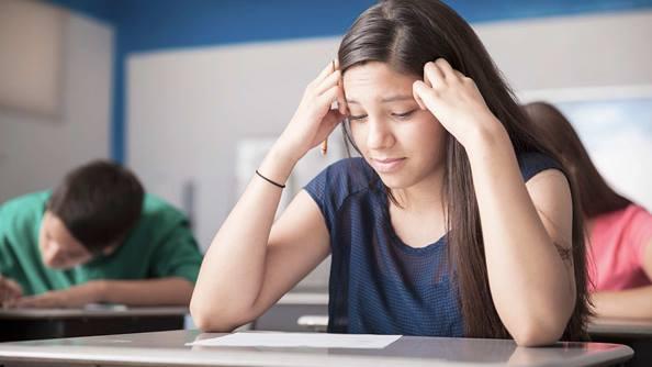¿Presentarás el examen Comipems? 5 cosas que debes saber - Featured Image
