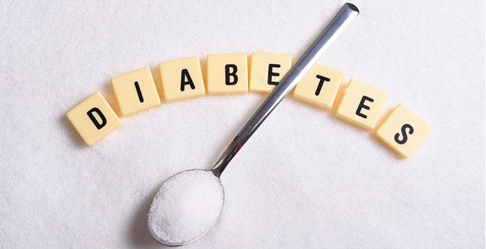 Guía básica: Lo que debes saber acerca de la diabetes