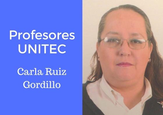 profesores-unitec-carla-ruiz-2.jpg
