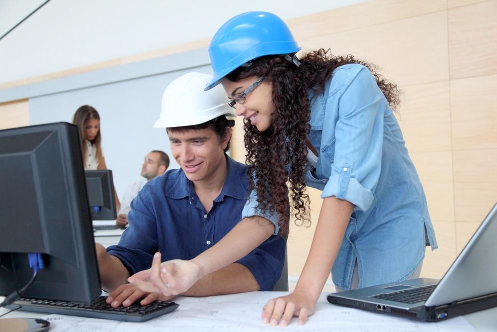 ¿Qué aprendes en ingeniería industrial? - Featured Image