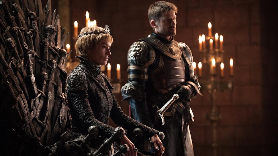 ¿Qué carrera hubieran estudiado los personajes de Game of Thrones?