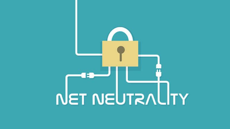 3 cosas que debes saber sobre la neutralidad de la red - Featured Image