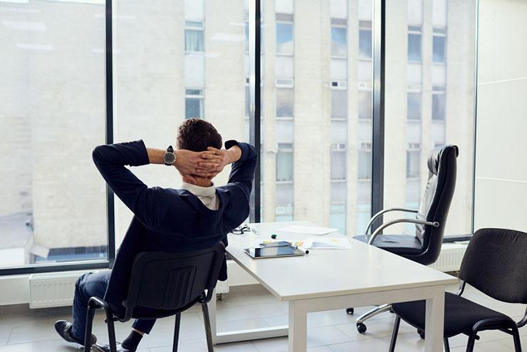 ¿Qué desean los mexicanos en un empleo? - Featured Image