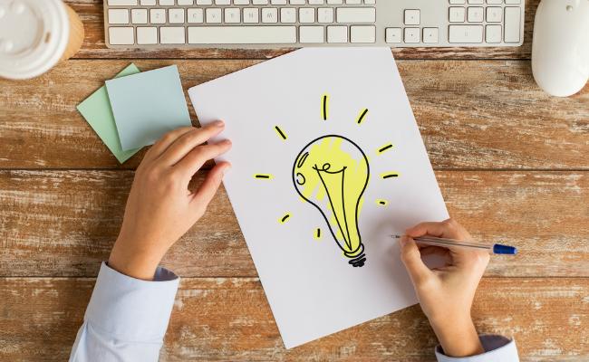 ¿Qué es y para qué sirve una incubadora de empresas? - Featured Image