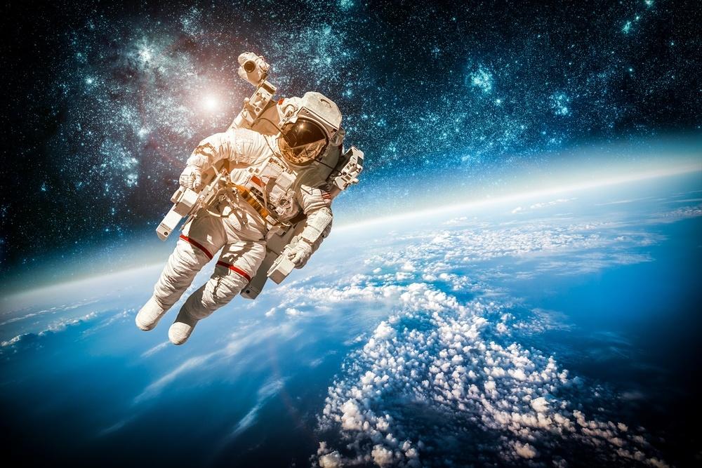 ¿Qué necesita un ingeniero para trabajar en la NASA? - Featured Image