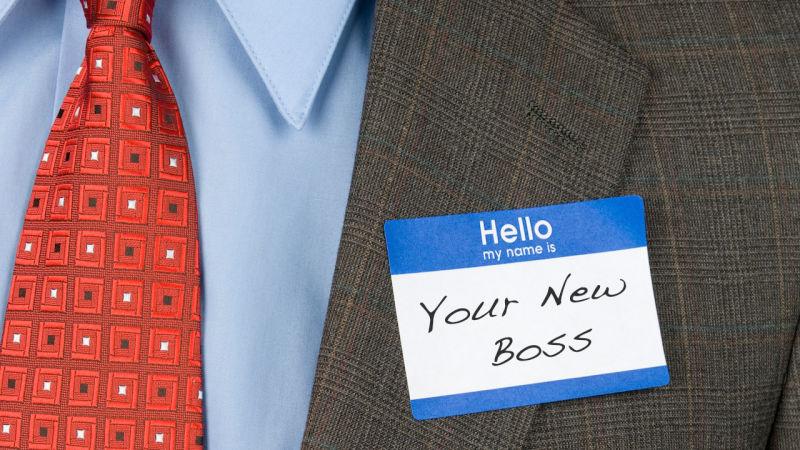 ¿Qué tanto confían los mexicanos en sus jefes y colegas? - Featured Image