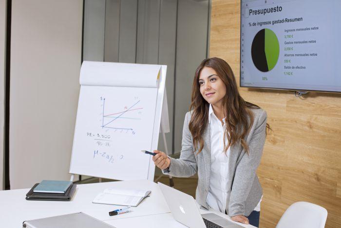 3 razones para estudiar una maestría en la UNITEC - Featured Image
