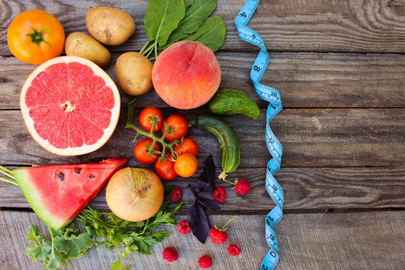 5 razones por las que deberías estudiar nutrición (podcast) - Featured Image