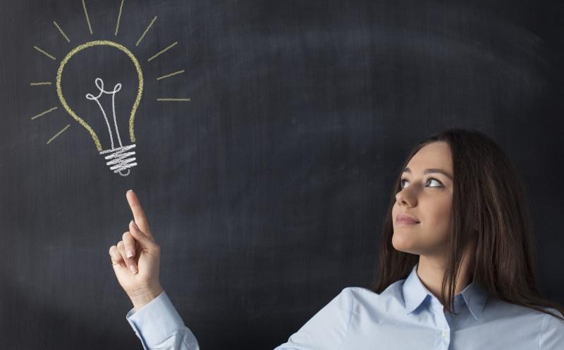 Profesores del futuro: 5 razones para estudiar una Maestría en Educación - Featured Image